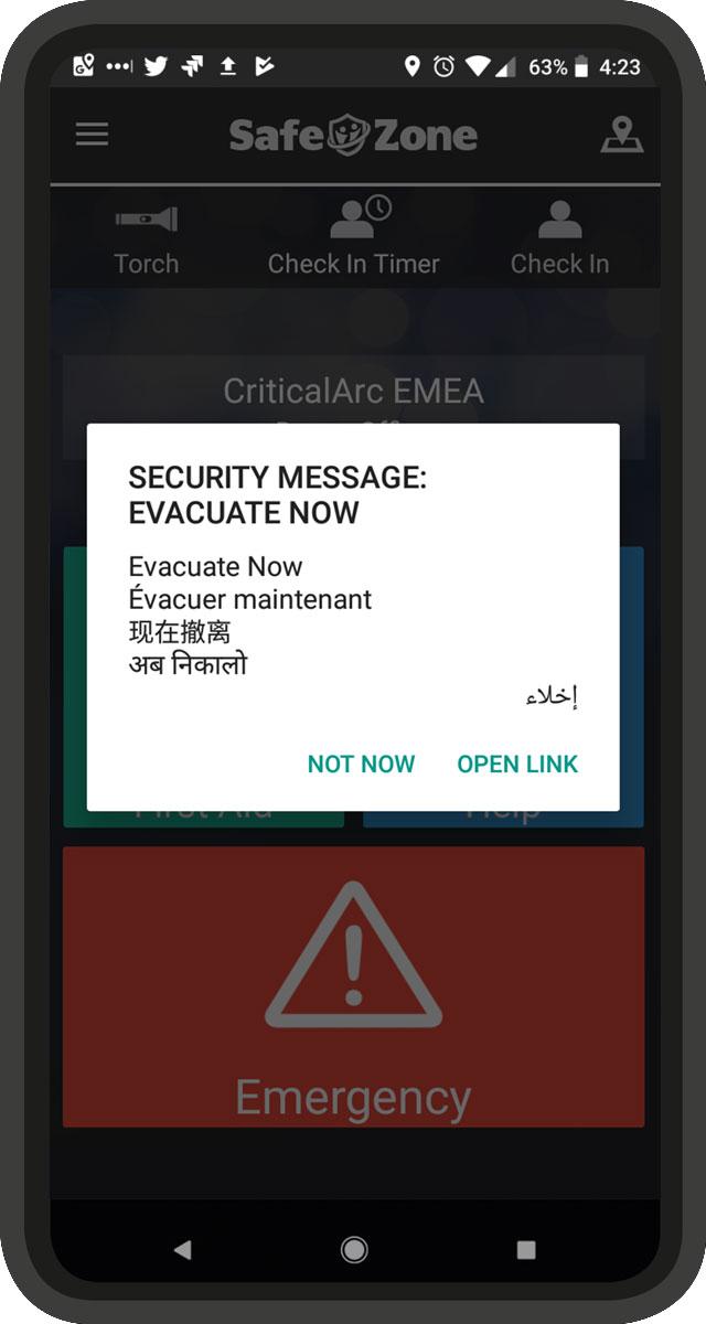 evacuation-alert-popup.png