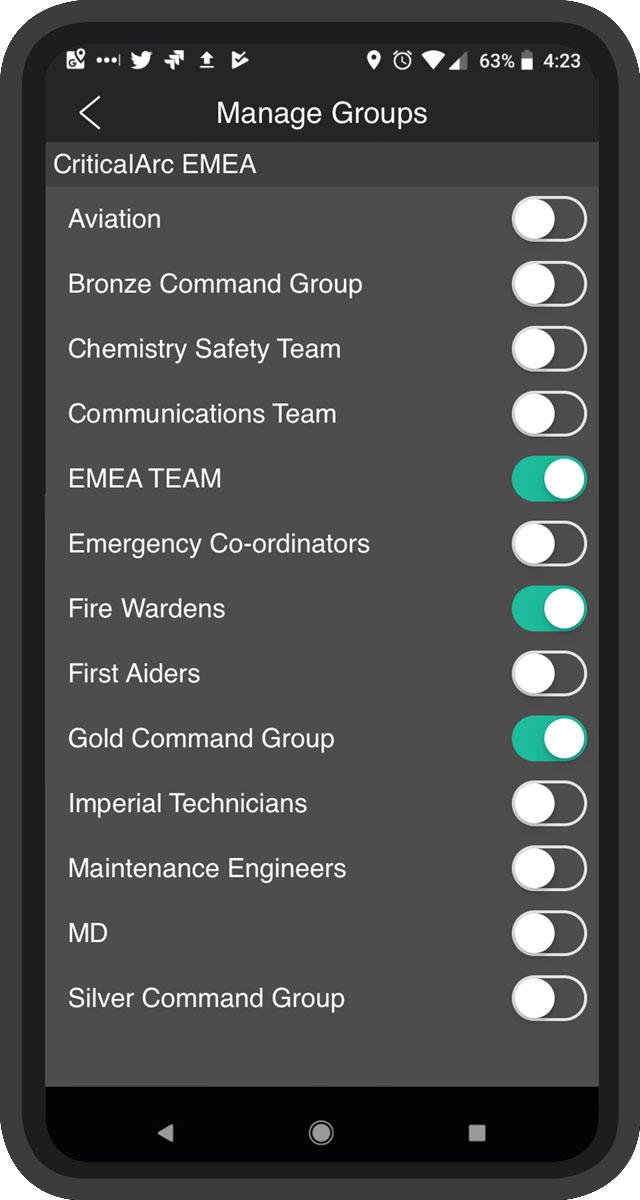 manage-groups.jpg