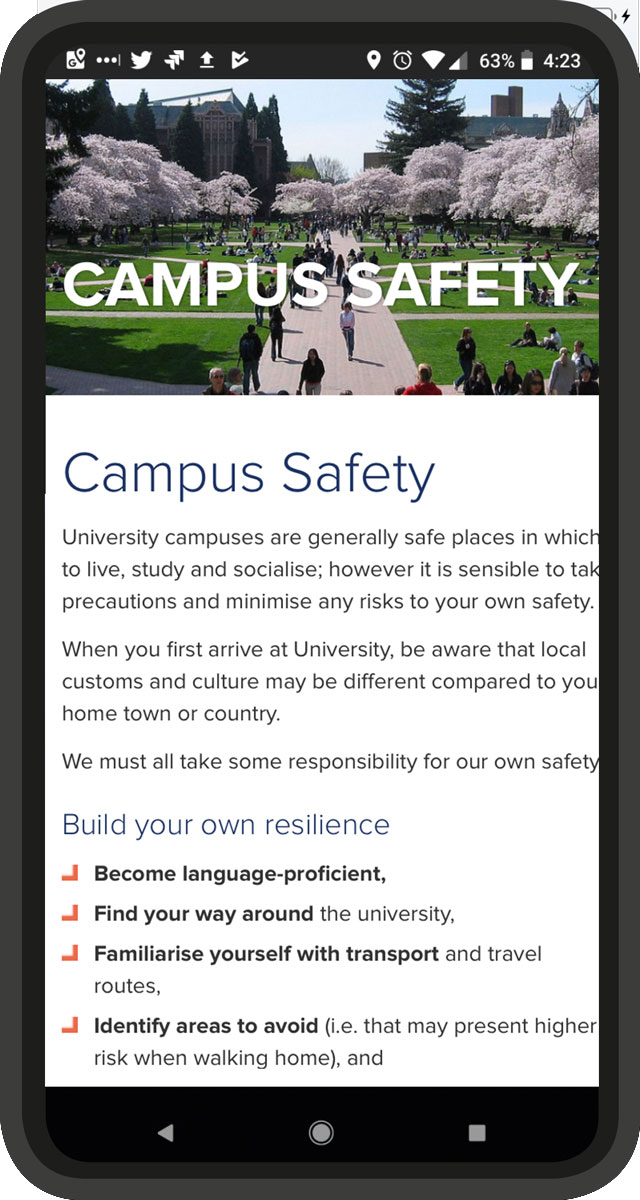 campus-safety.jpg