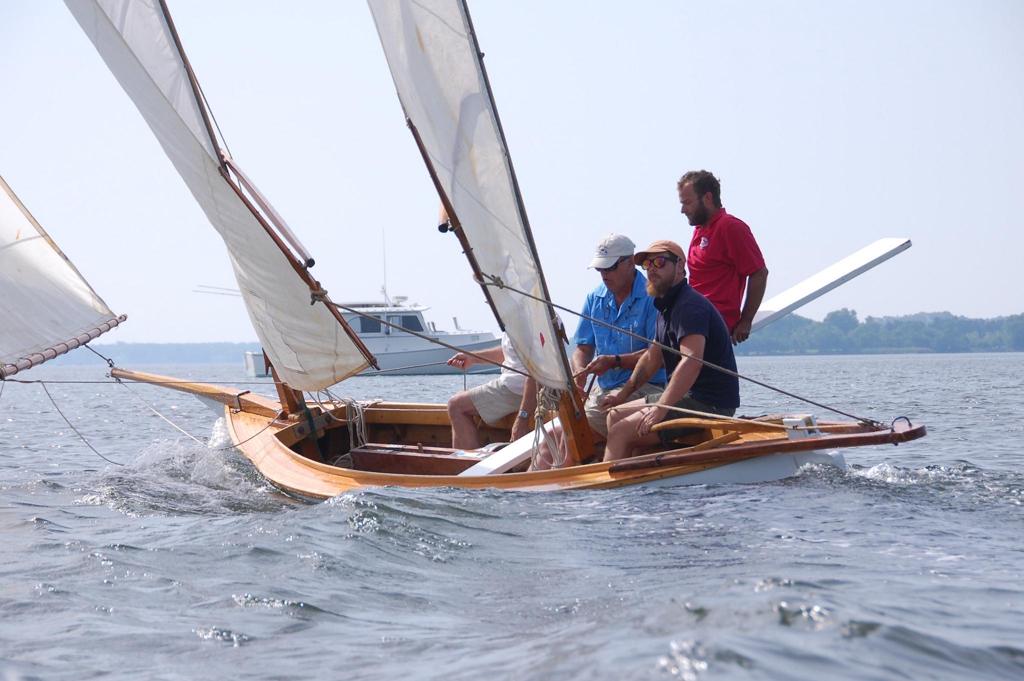 CBMM_Buffhead_sailing.jpg
