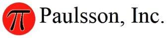 1-PaulssonLogo.jpg