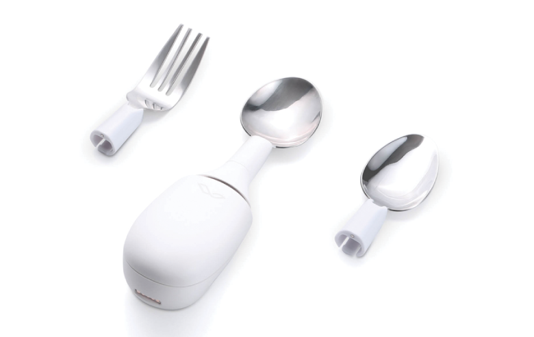 Liftware Steady