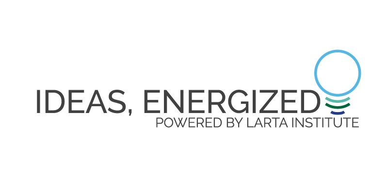 IDEAS-ENERGIZED-LOGO-color.jpg