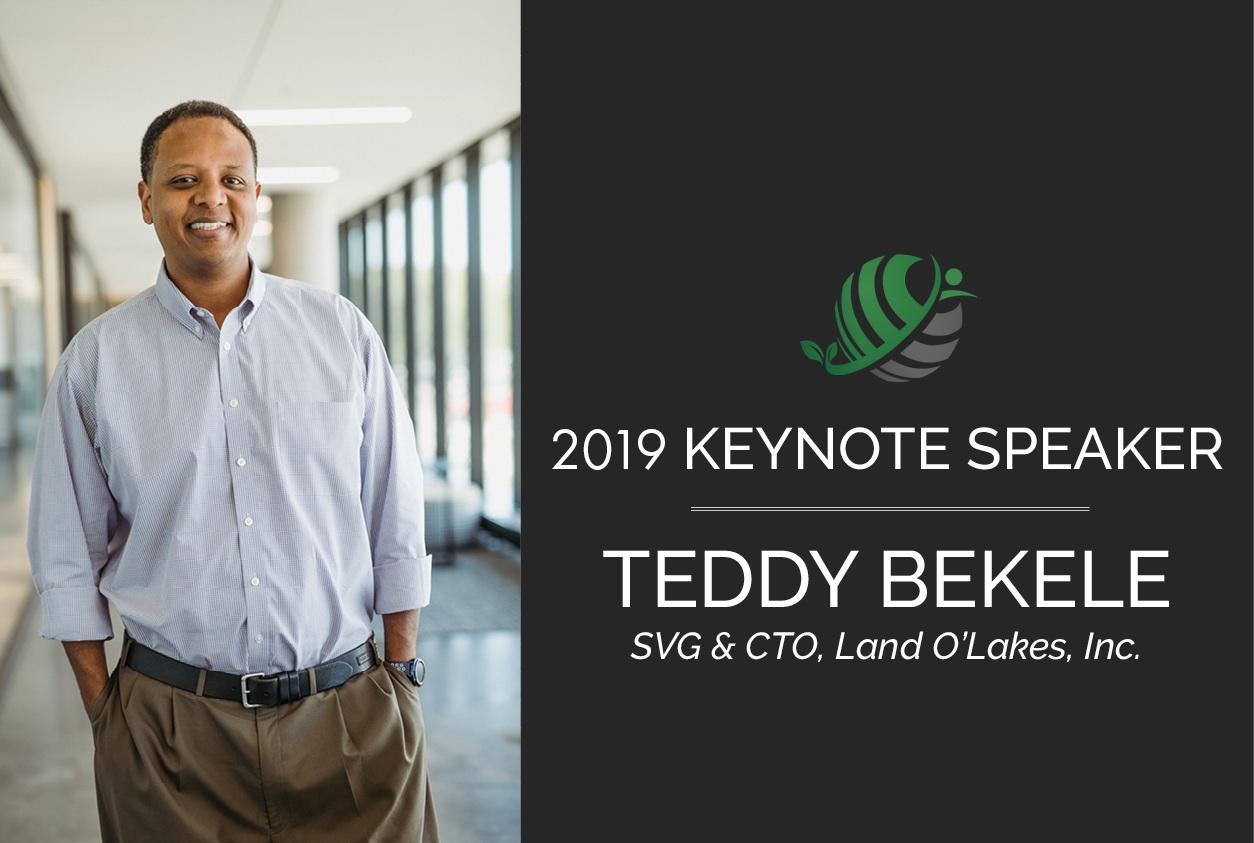 AIS2019_Keynote_Teddy.jpg