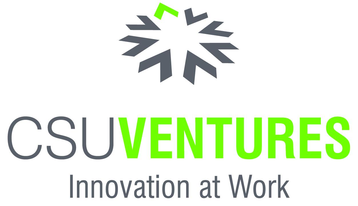 CSU Ventures Innovation at Work.jpg