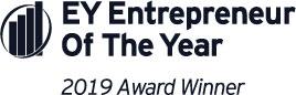 2019-EOY-Regional-Award-Winner-Logo.jpg