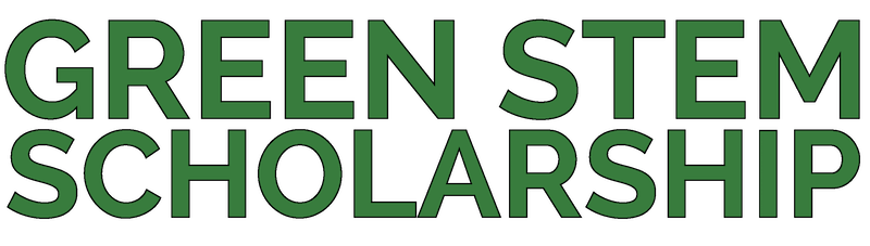 Green Stem Scholarship Logo.png