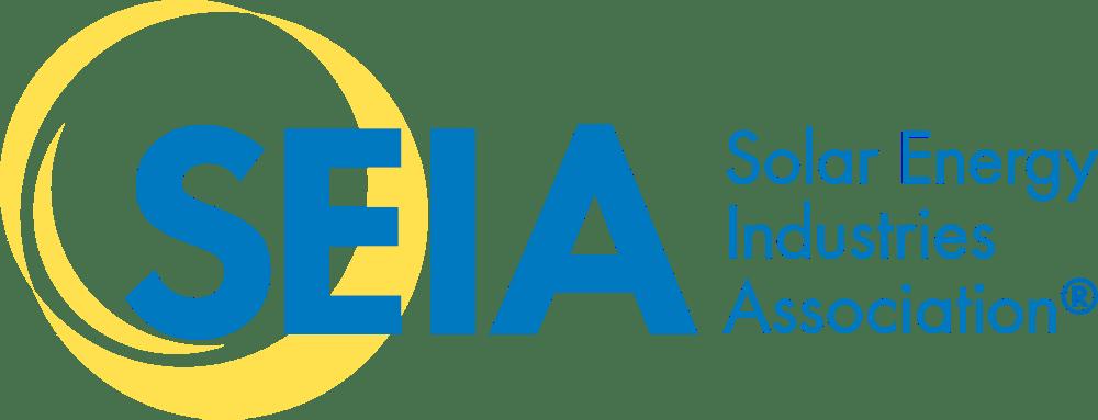SEIA Logo.png