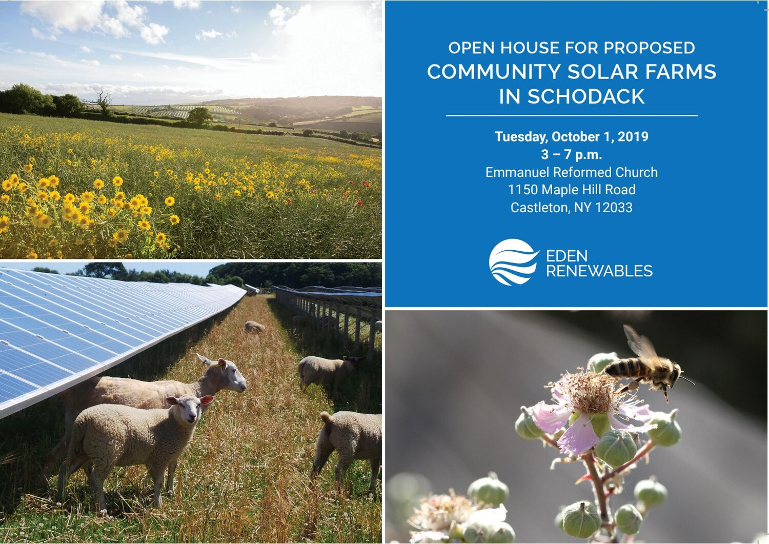 Eden Renewables Schodack Open House Oct 1 2019.jpg