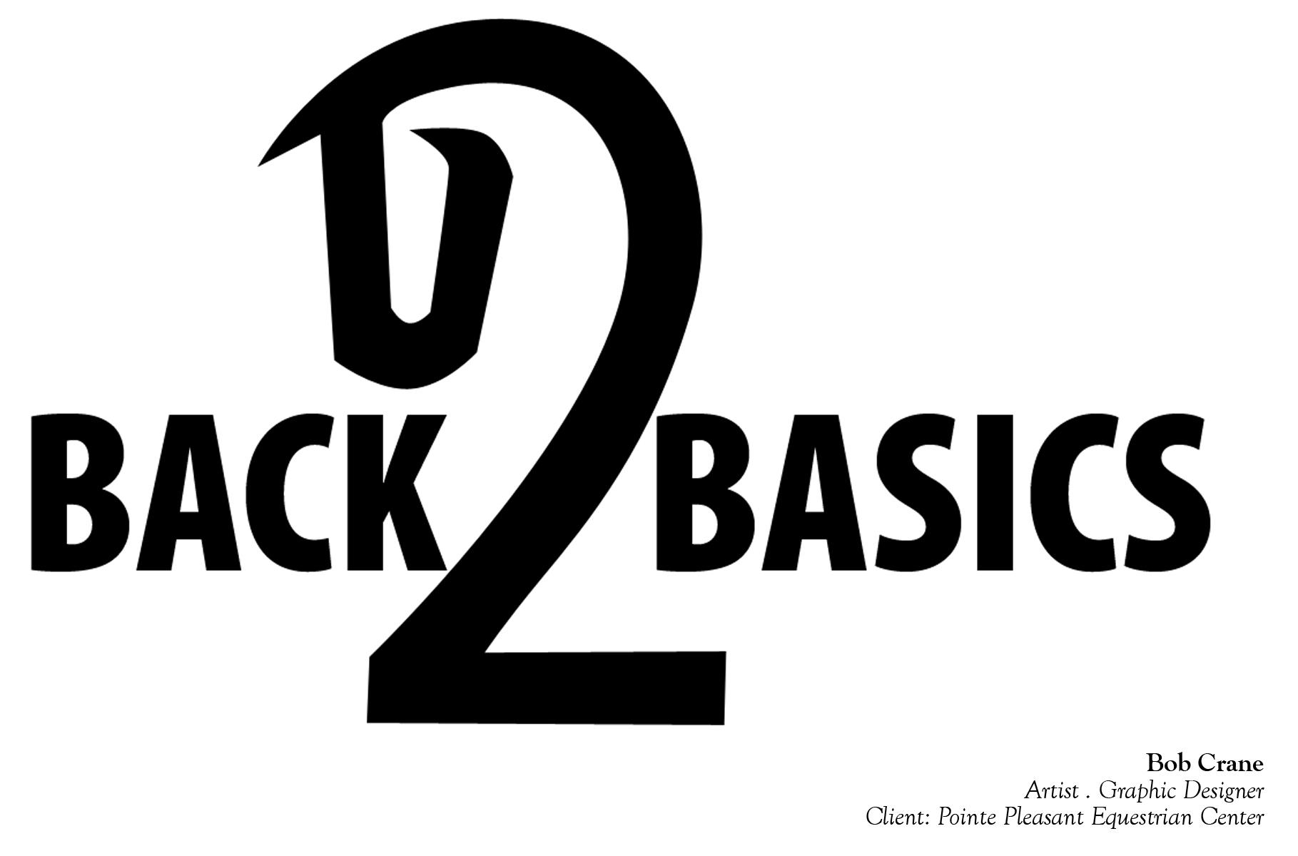 Baack 2 Basics copy.jpg