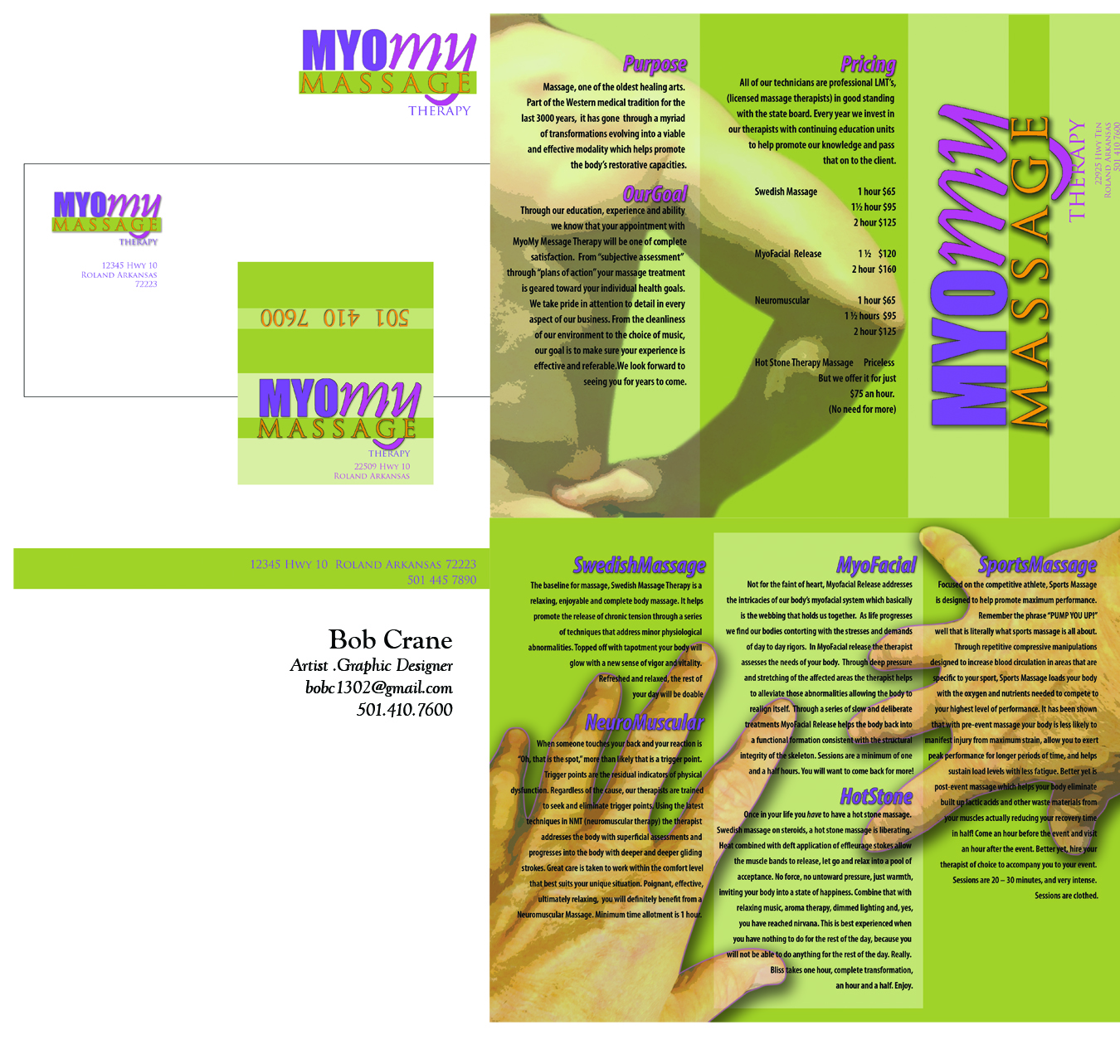 MYOmy Brochure copy.jpg