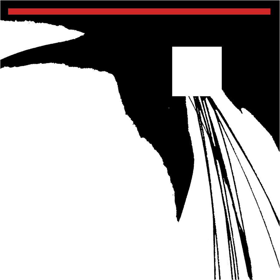 Square-3_r .jpg
