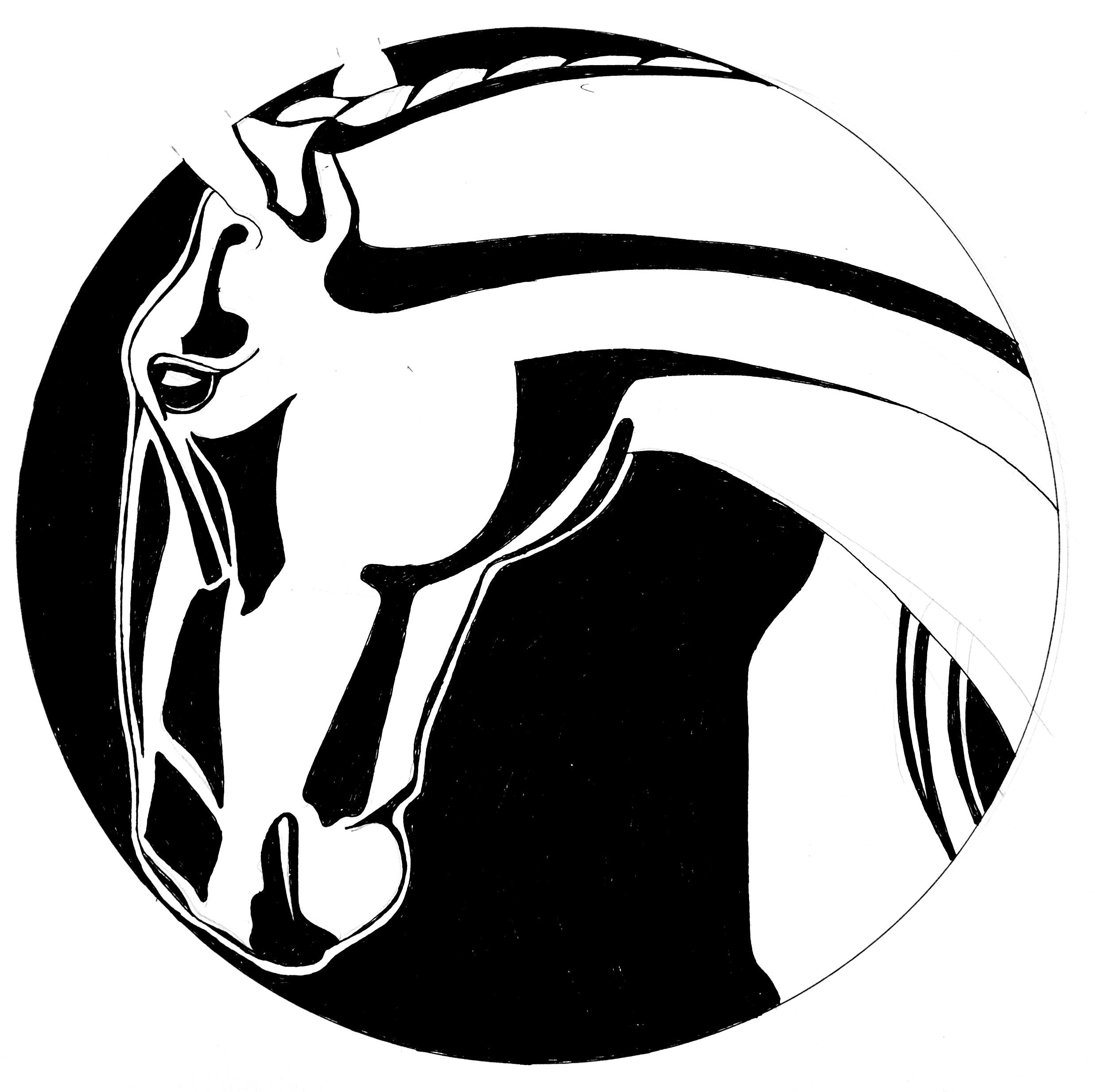 Horse Jewelry _ 1.jpg