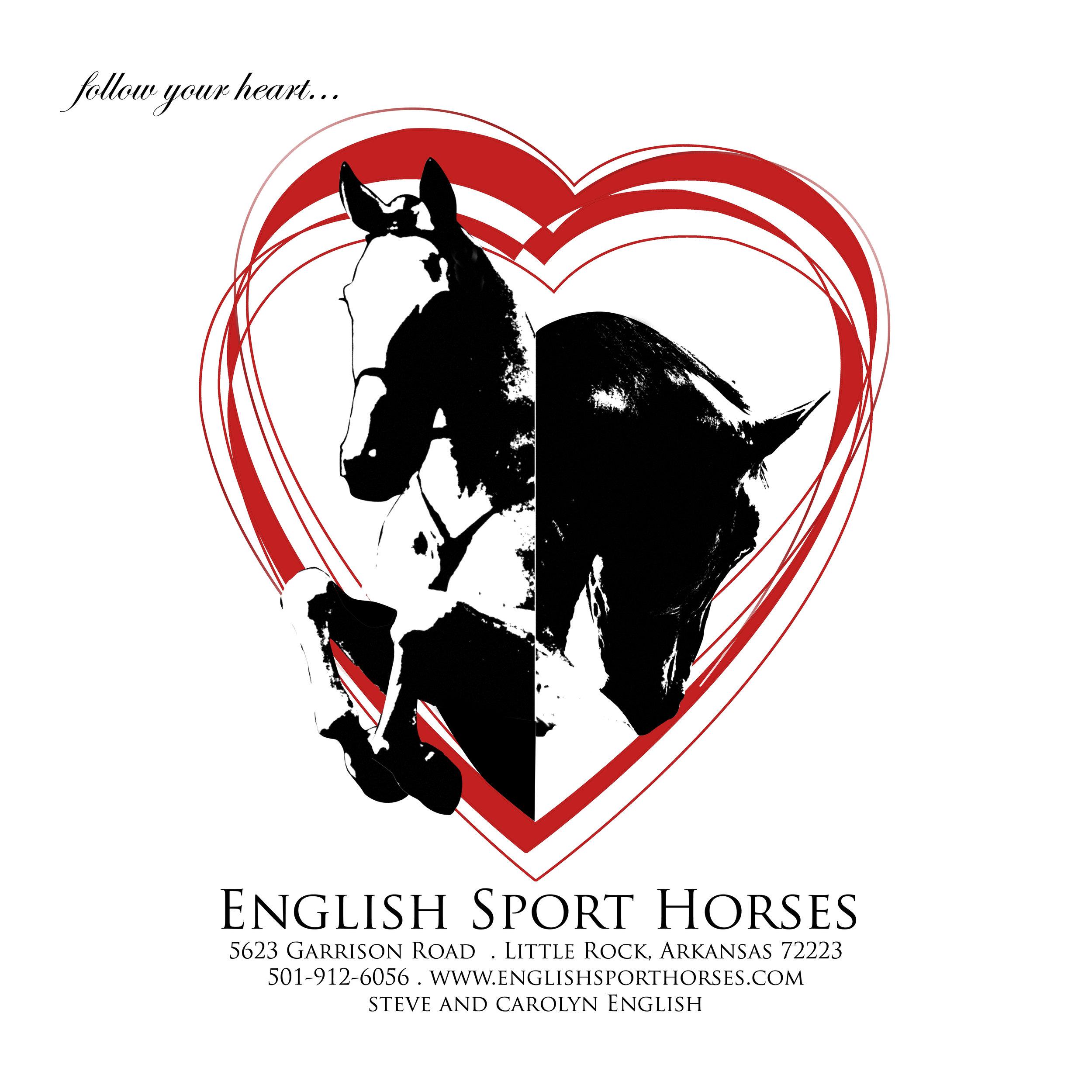 English Sport Horses_7 copy.jpg