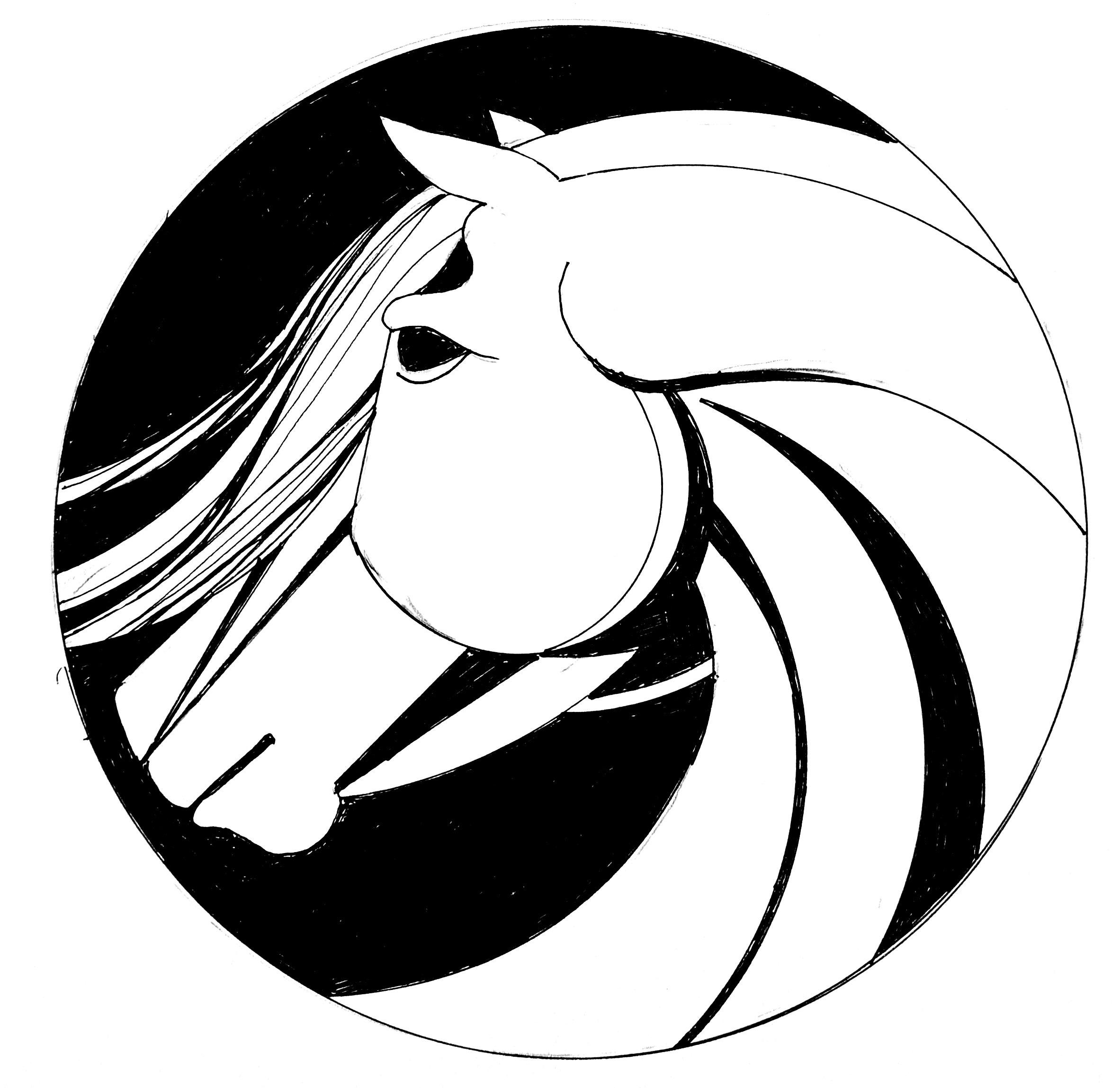 Horse Jewelry _3.jpg