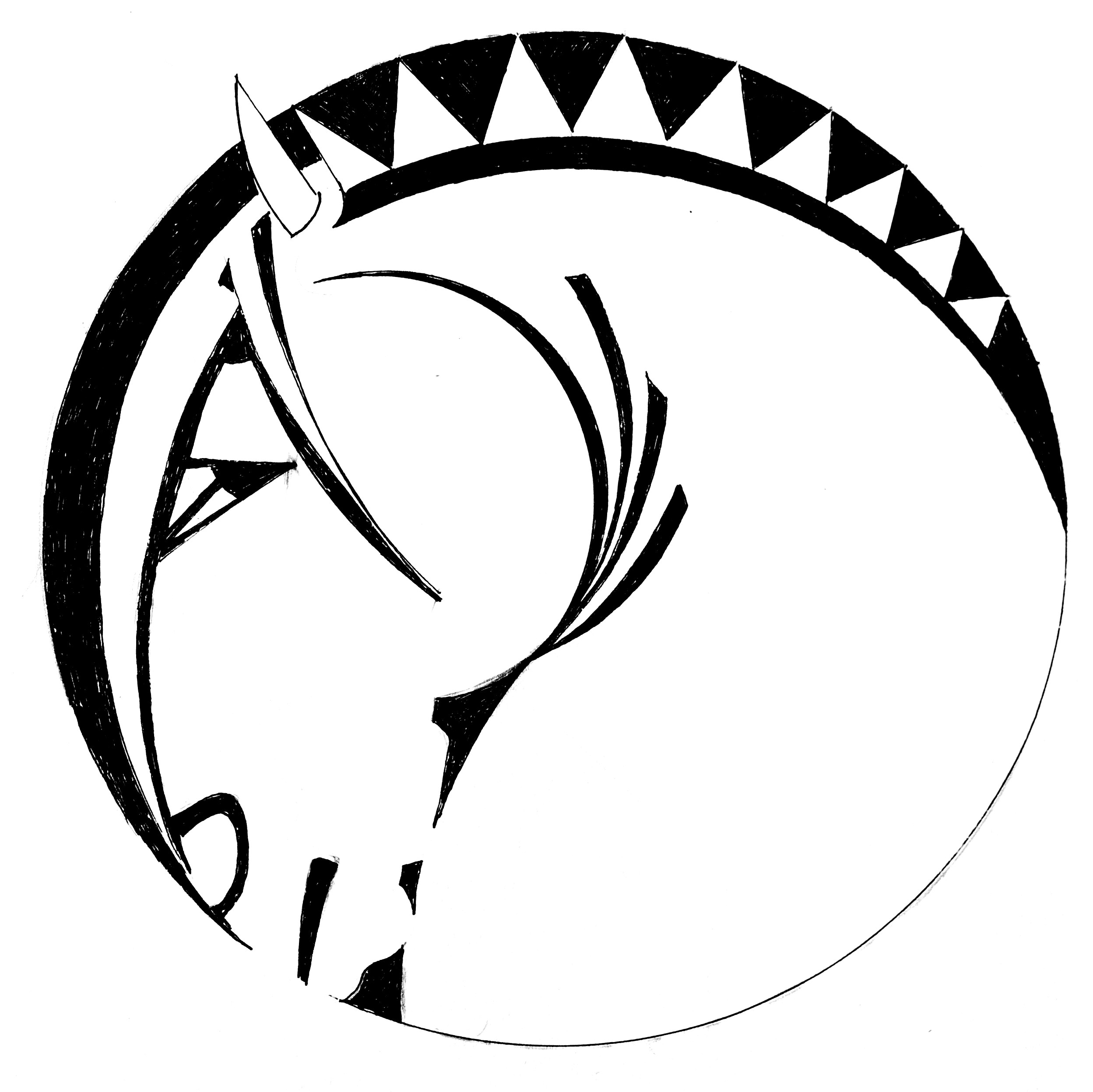 Horse Jewelry _4.jpg