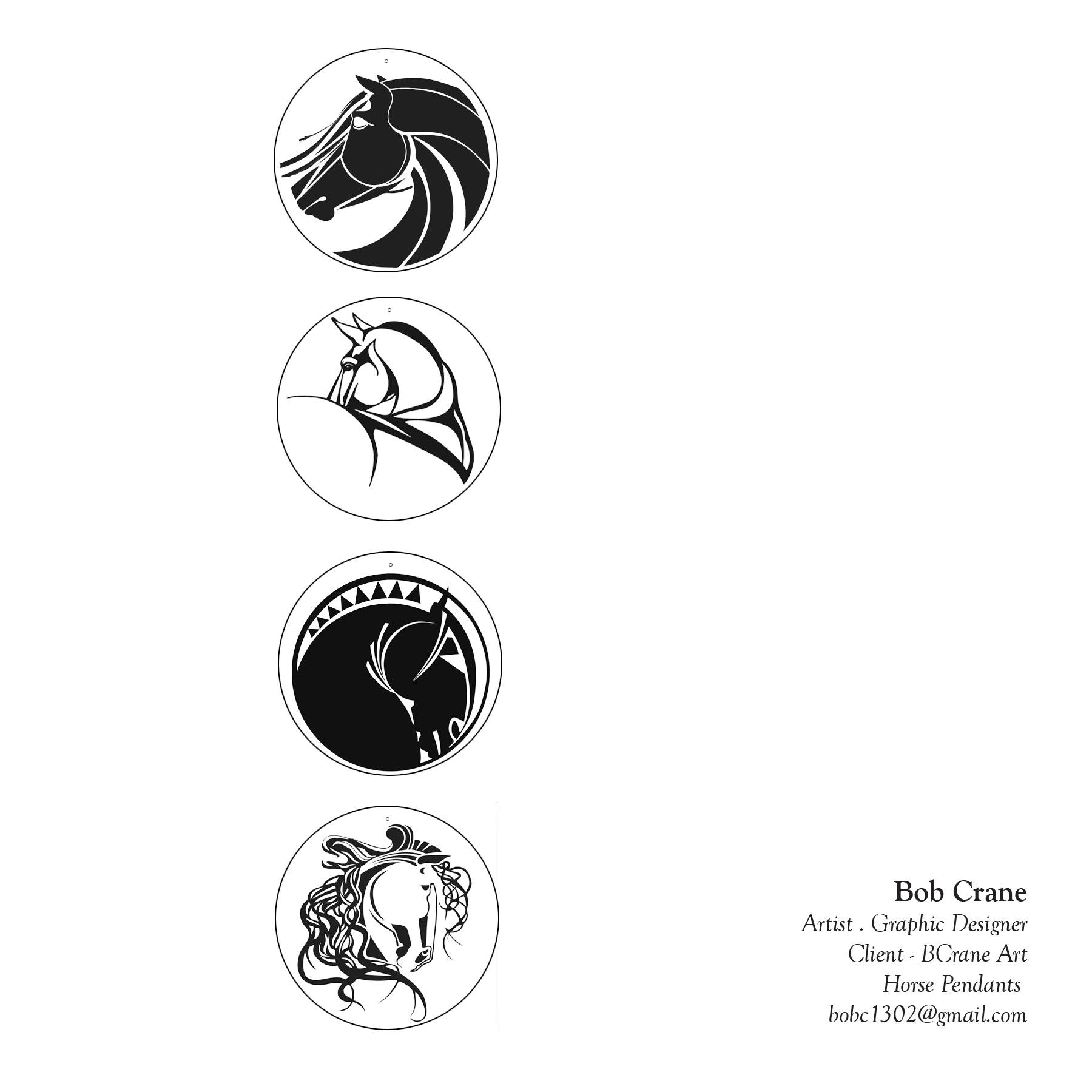 Horse Pendants.Composite ai.jpg