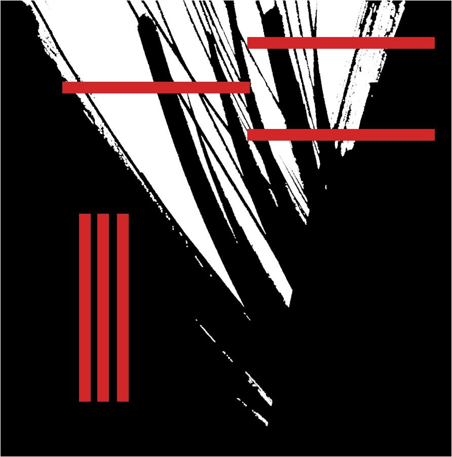 Square-11_r.jpg