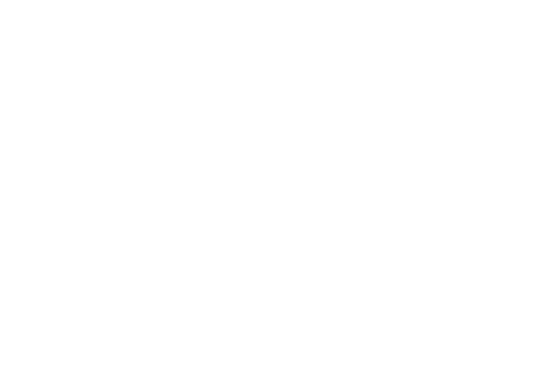 Wildwood Tree Services Logos-06.png