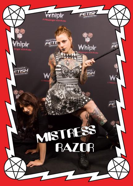 Mistress-Razor-Trading-Card.png