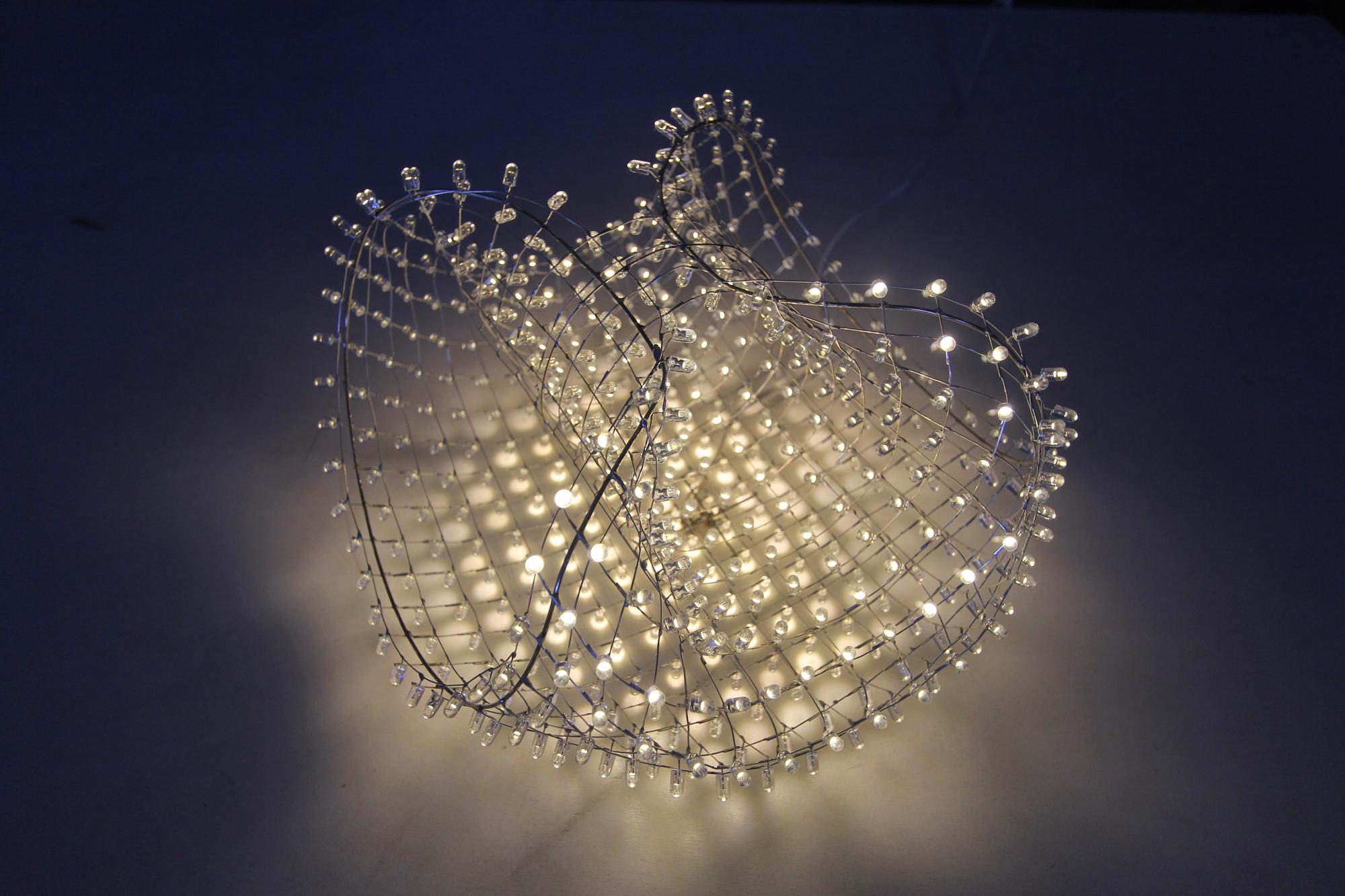 White Basket.jpg