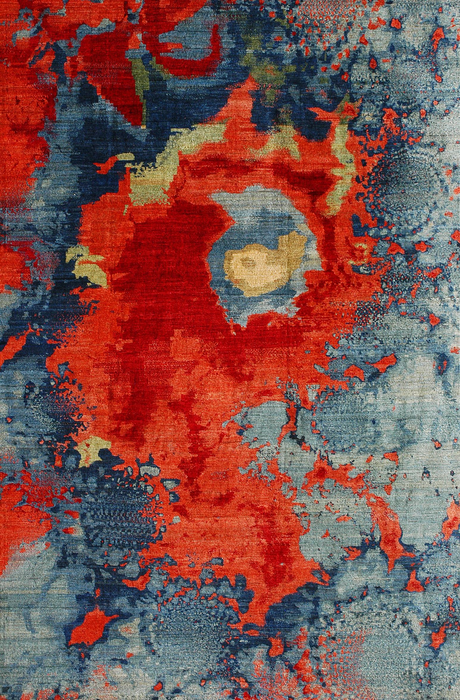 F537-3169-Magma.jpg