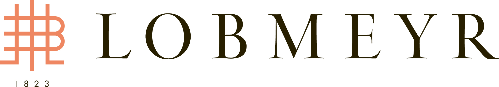Lobmeyr Logo with text.jpg