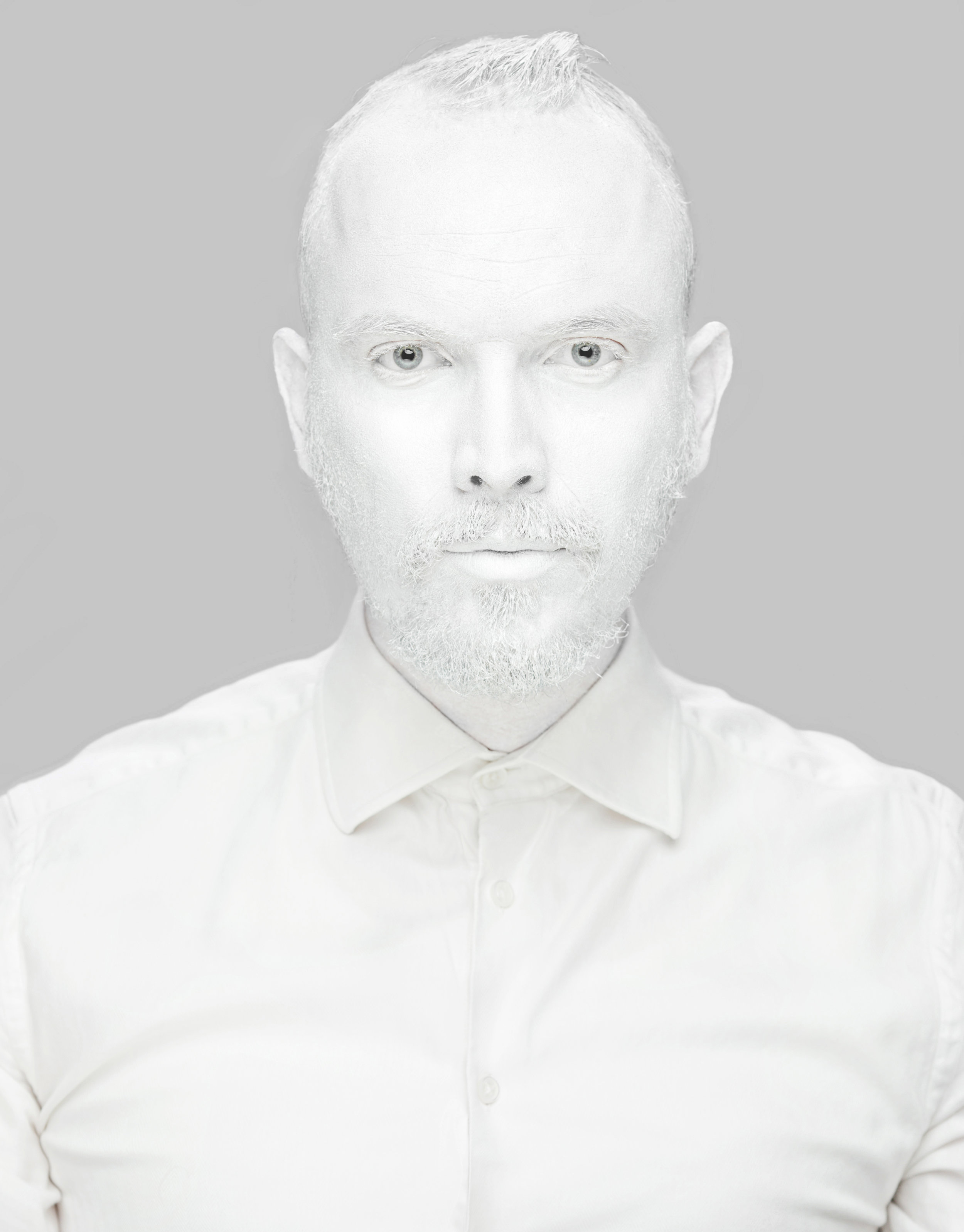 Tadao_Cern.jpg