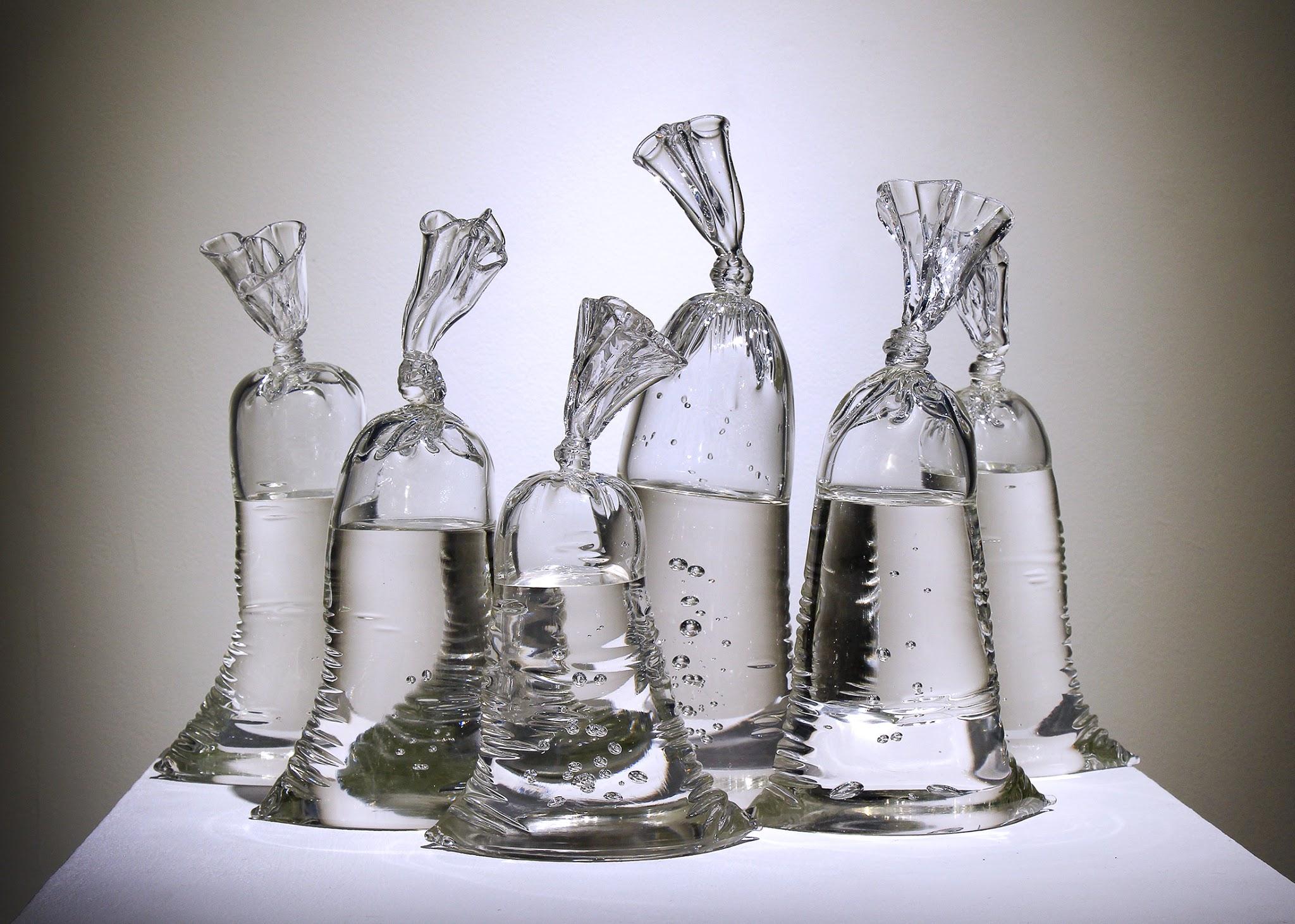 Water Bag Series.JPG