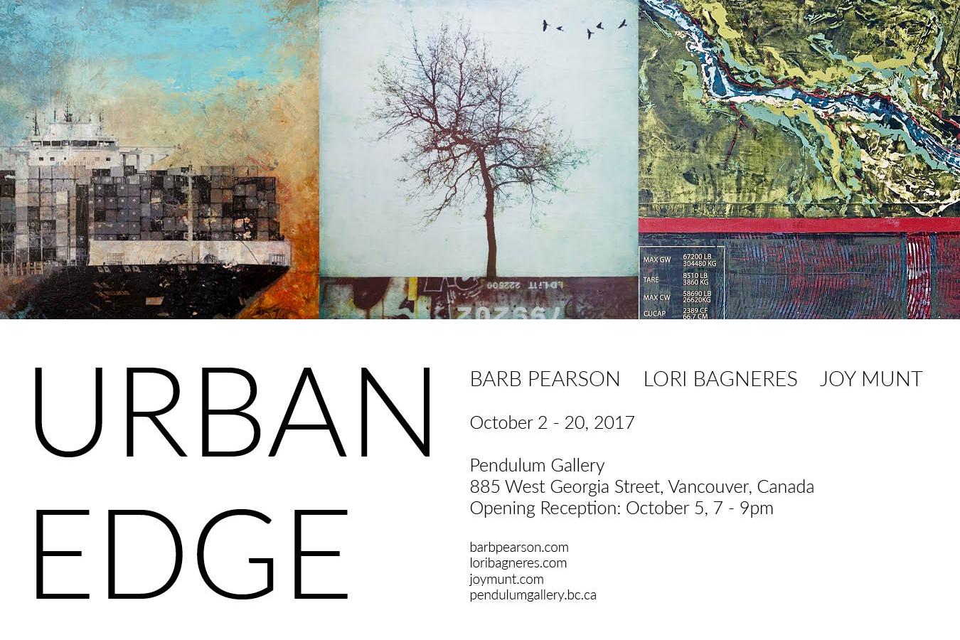 UrbanEdgeExhibition-Ecard.jpg