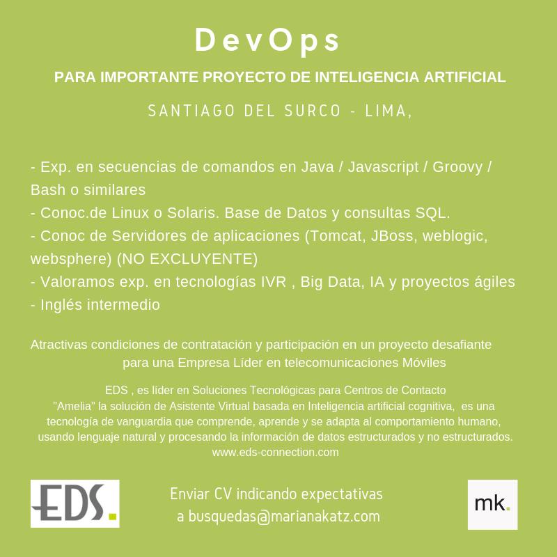 DEV OPS PERU 2019.png