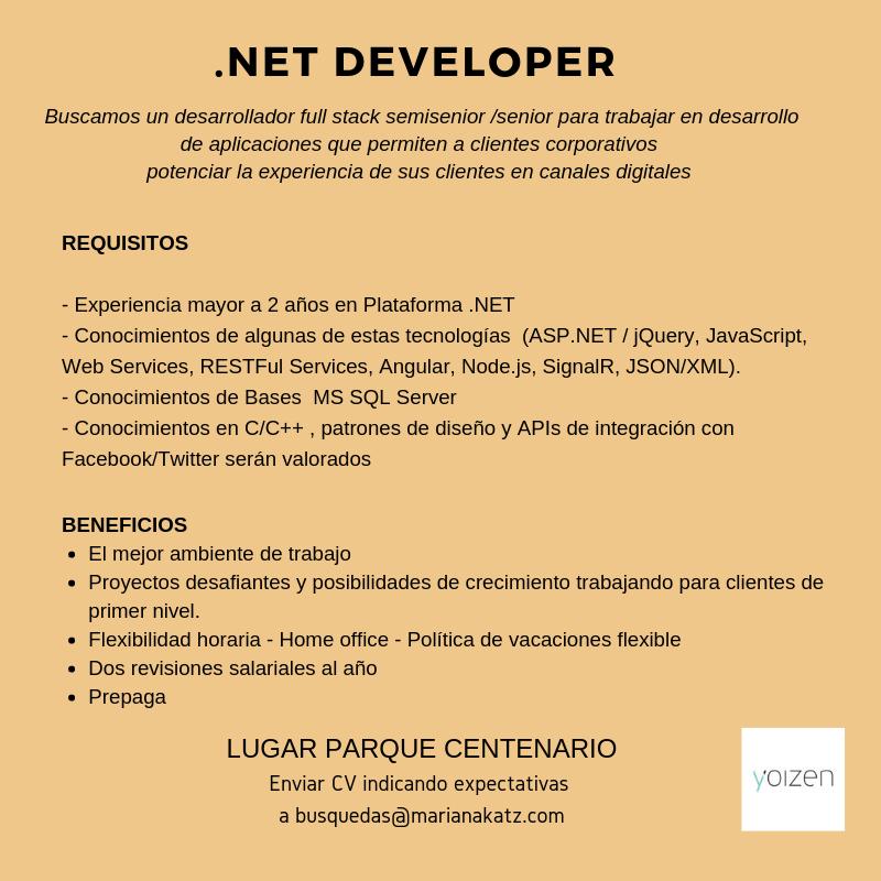 Desarrollo 2.png