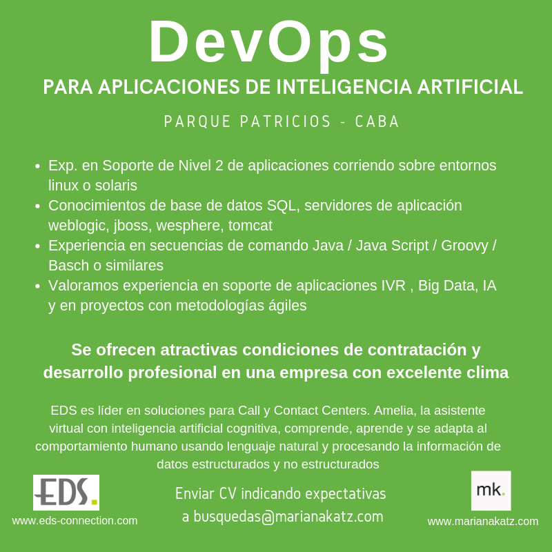 EDS DevOPs (2).png