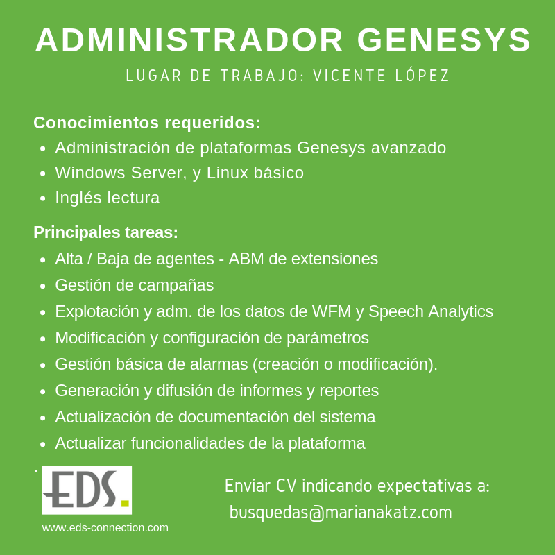 Administrador Genesys (1).png