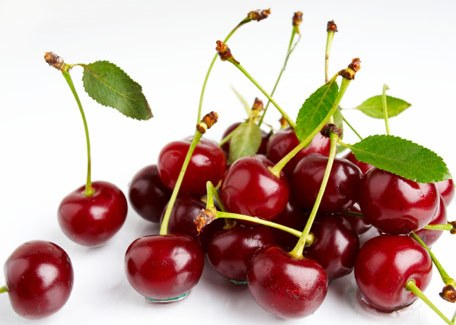 cherries-dirty-dozen-lg.jpg