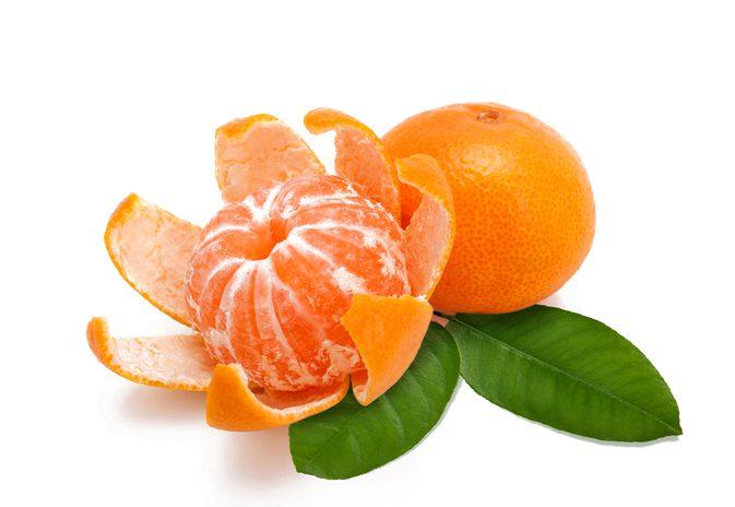 california-tropical-clementine-mandarin-1.jpg