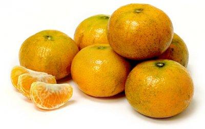 california-tropical-honey-murcott-1.jpg