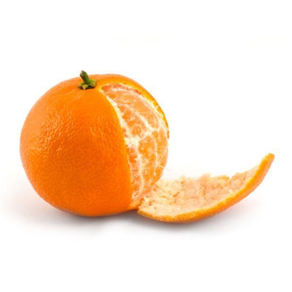 california-tropical-pixie-mandarin-1.jpg