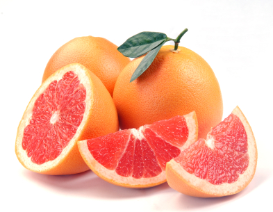 california-tropical-rio-red-grapefruit.jpg