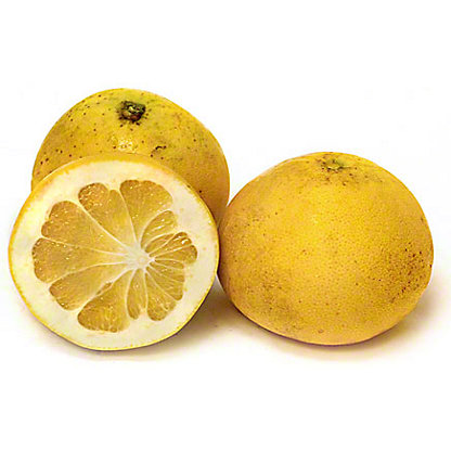 california-tropical-melogold-grapefruit-1.jpg