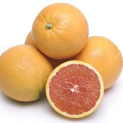 california-tropical-cara-cara-orange-1.jpg