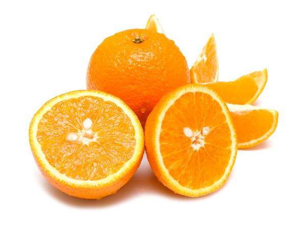 california-tropical-valencia-orange-1.jpg