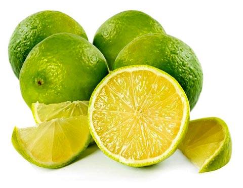 california-tropical-sweet-lime-1.jpg