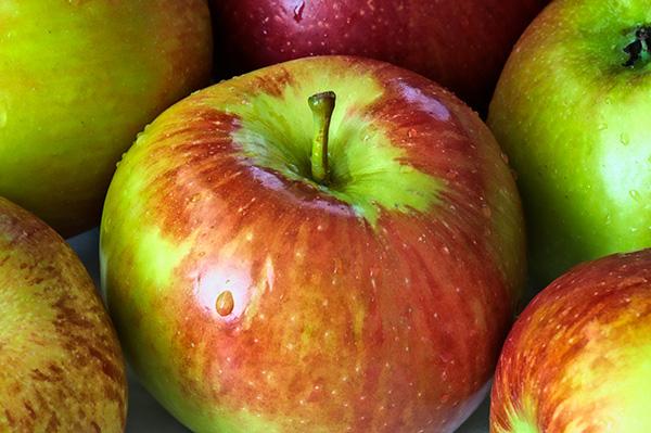 california-tropical-pettingill-apple.jpg