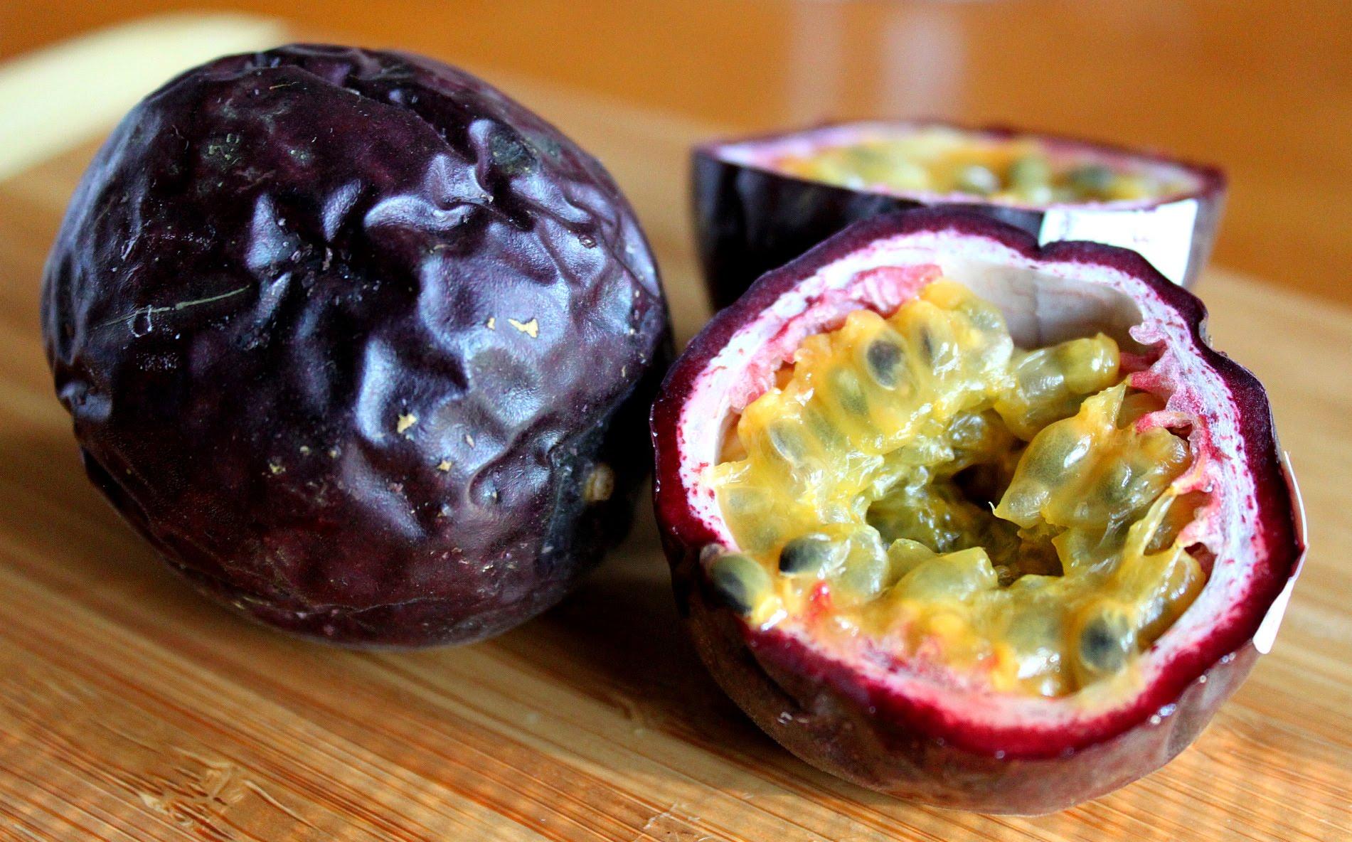 california-tropical-passion-fruit-1.jpg