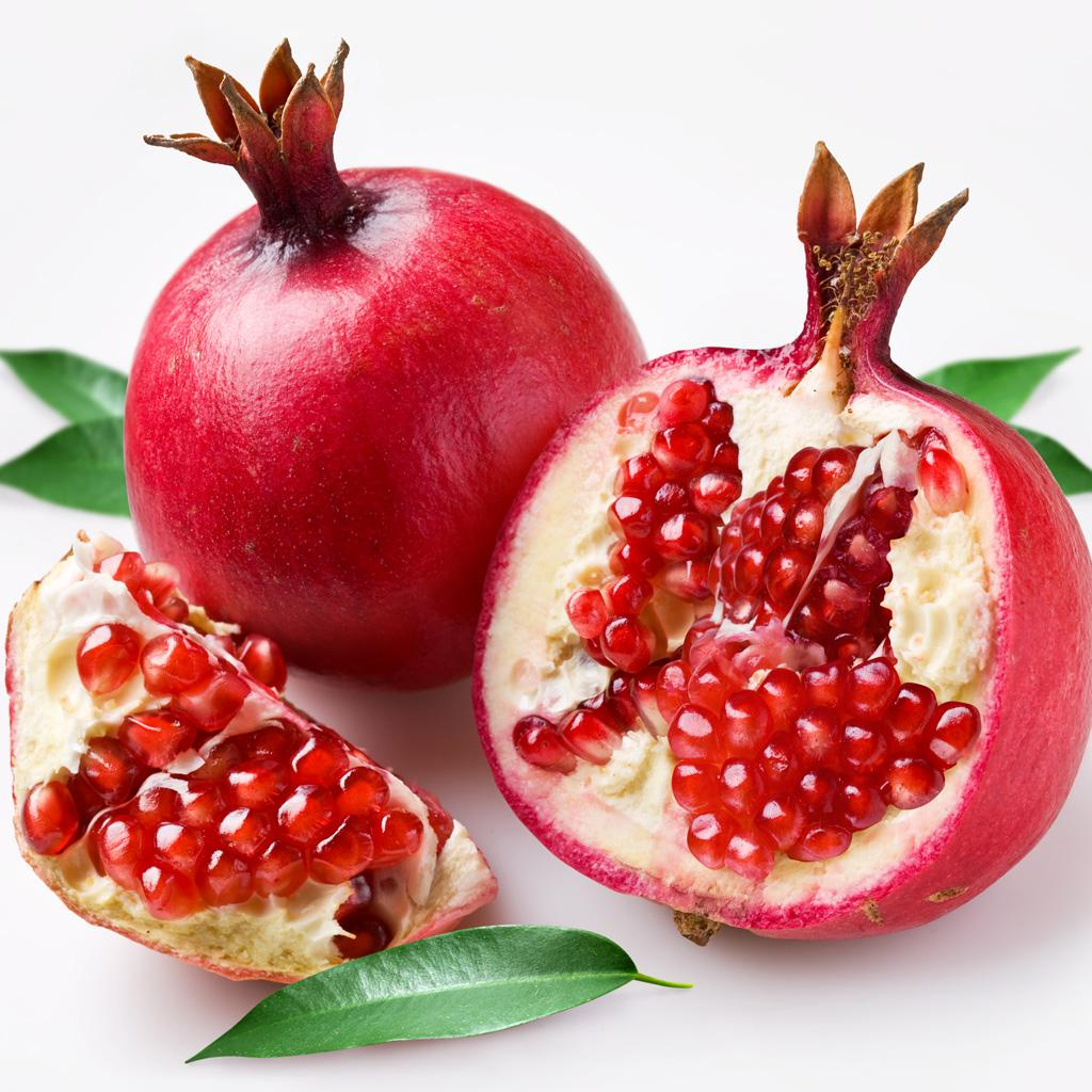 pomegranate (1).jpg