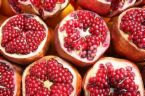 pomegranate (2).jpg