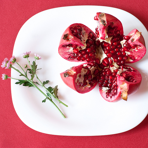 pomegranate a.jpg