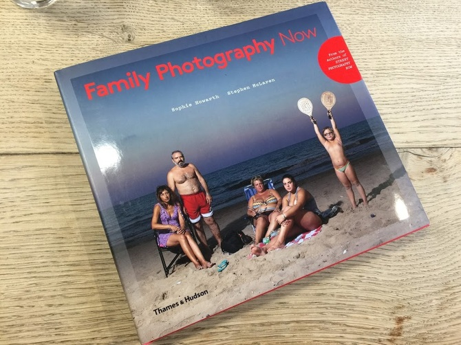 Family Photography Now.jpg