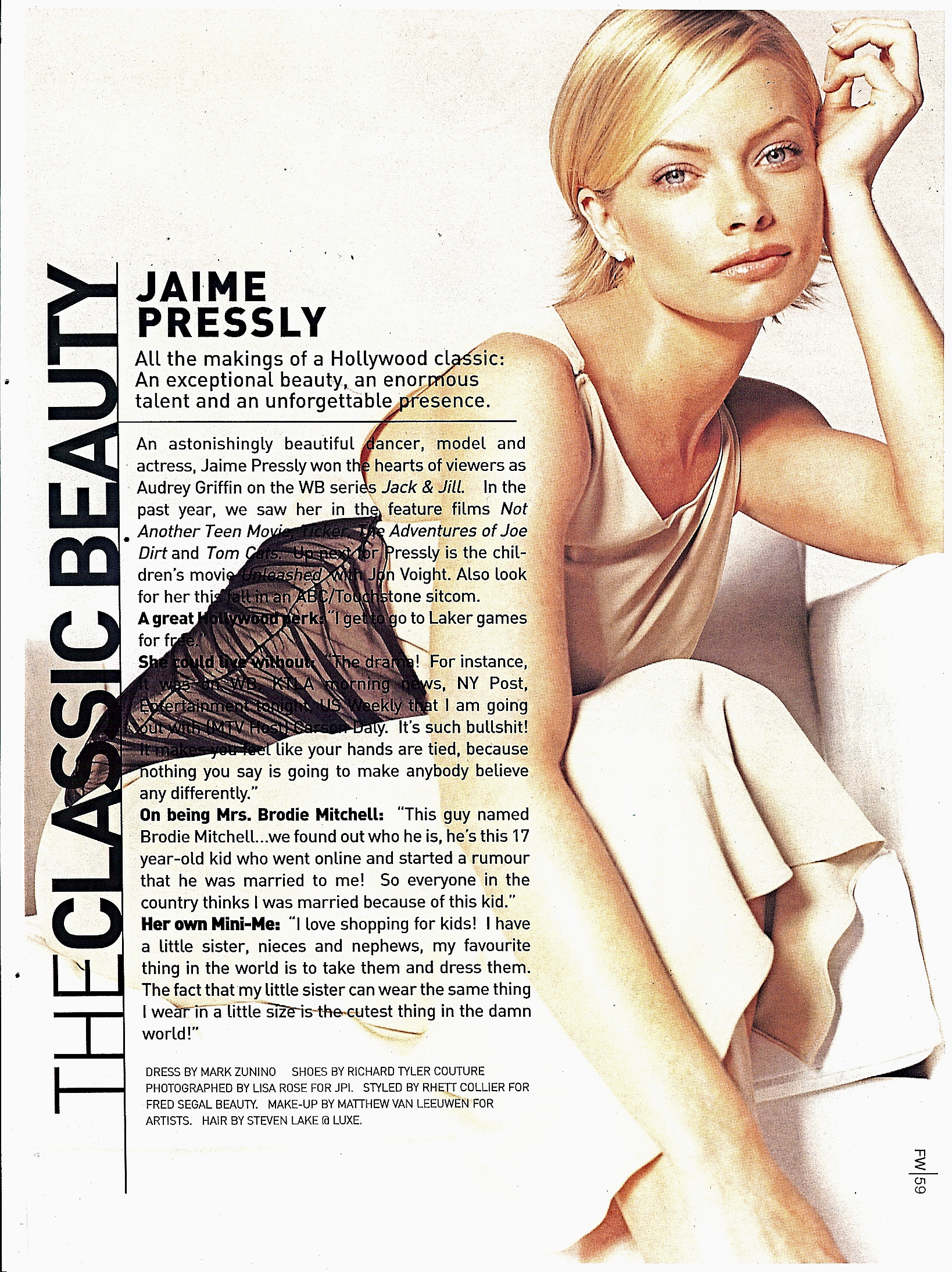 JAMIE PRESSLEY.jpg